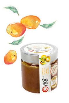 Nar Gourmet - Apricot Marmalade 250G