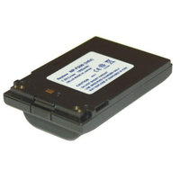 Premium Power Products Premium Power NP-F200 Compatible Battery 1800 Mah. Np-F200 for use with Sony Digital Cameras