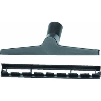 Channellock Products Channellock Floor Squeegee Vacuum Nozzle