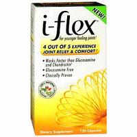 i-flex Joint Formula