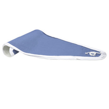 Reliable Corporation Ironing Board Cover