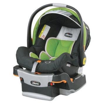 Chicco KeyFit 30 Infant Car Seat & Base - Midori