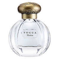 Tocca Beauty Violette 1.7 oz Eau de Toilette Spray