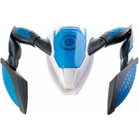 Max Steel Turbo Talking Steel Action Figure