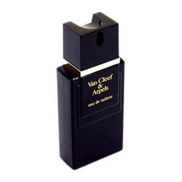 Van Cleef & ArpelsPour Homme Eau de Toilette Spray - 1.7 oz.
