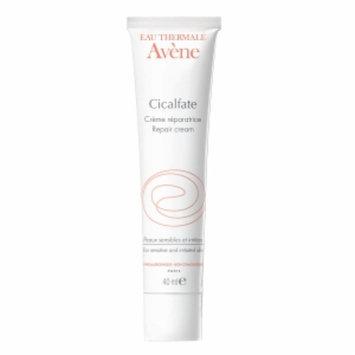 Avene Cicalfate Repair Cream, 1.4 fl oz