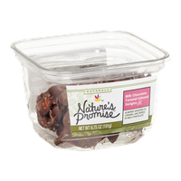 Nature's Promise Milk Chocolate Caramel Almond Delights