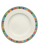 Villeroy & Boch Dinnerware, Twist Alea Salad Plate
