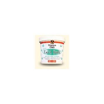 Umpqua Oats Lei'd Back Oatmeal, All Natural, 2.7-Ounce (Pack of 6)