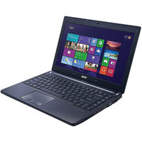 Acer TravelMate P633 Intel Core i3 4GB Memory 500GB HDD 13.3