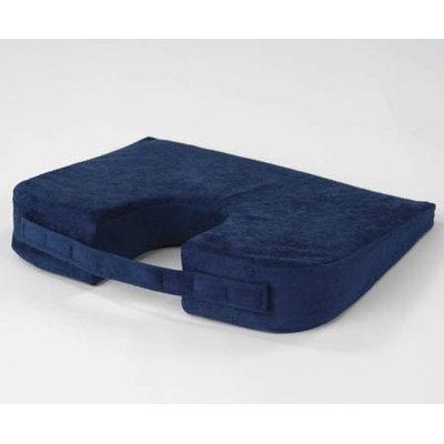 Alex Orthopedics 5019 12' X 16' X3' - 1' Coccyx Car Cushion