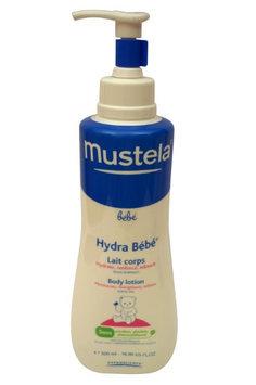 Mustela Mustela Hydra Bebe Cuerpo 500Ml