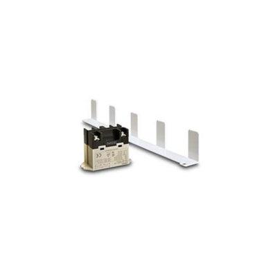 HAYWARD Hayward AQLRELAYACKT High Volt Relay Kit