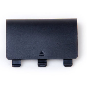Xbox One Battery Cover Door for Wireless Controller by Mars Devices