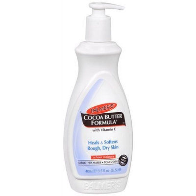 Palmer's Palmers Cocoa Butter Lotion Pump 13.5 oz.