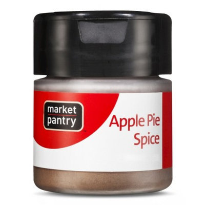 market pantry Market Pantry Apple Pie Spice 1.12 oz
