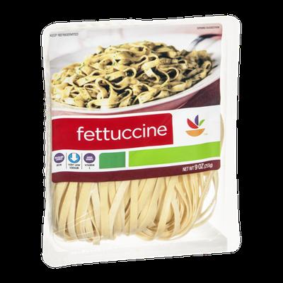 Ahold Fettuccine