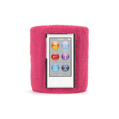 Griffin Technology iPod nano Armband - Pink