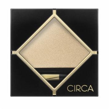 Circa Beauty Color Focus Eye Shadow Single, 02 Resilient, .09 oz
