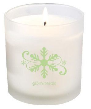 Glominerals Ambiance Candle - Cheer