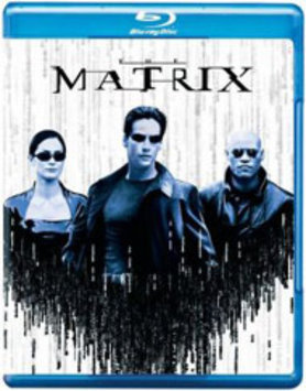 The Matrix: 10th Anniversary