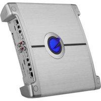 Planet Audio Torque TRQ4.800 Car Amplifier - 800 W PMPO - 4 Channel