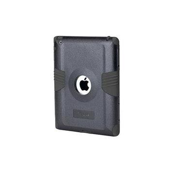 Targus Safeport Rugged Max Pro Case for Dell Venue 8 Pro 5855