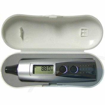 Zadro Products Zadro Multi Scan Non-Contact Thermometer
