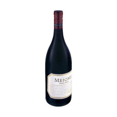 Belle Glos Meiomi Pinot Noir