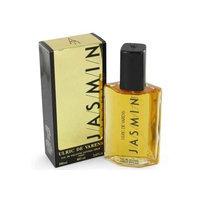 Jasmin 3.4 oz. Eau De Toilette Spray For Women