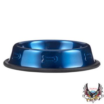 Bret Michaels Pets RockTM Cat Bowl