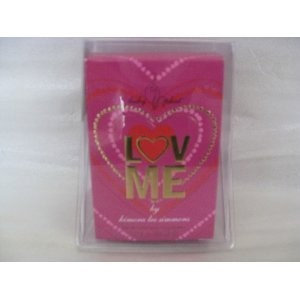 Baby Phat Love Me EDT 1 OZ