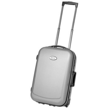 Jelco Platinum Travel Case for Projector and Laptop