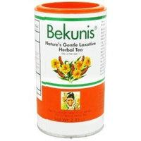 San Francisco Herb and Teas Bekunis Regular Tea 2.8 oz