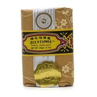 Bee & Flower Sandalwood Soap