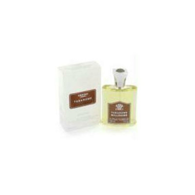 Creed Tabarome by  Millesime Eau De Parfum Spray 4 oz