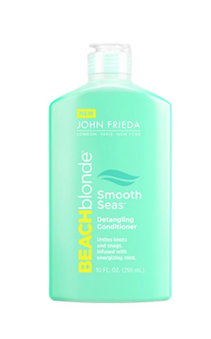 John Frieda® Beach Blonde™ Smooth Seas™ Conditioner