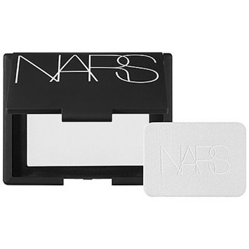 NARS Light Reflecting Pressed Setting Powder Translucent Crystal