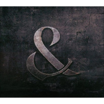 Rise Records Of Mice & Men - The Flood [Deluxe Edition] [Digipak]
