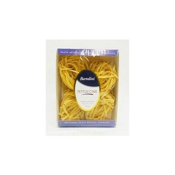 Bartolini Fettuccine Pasta 1.1lb