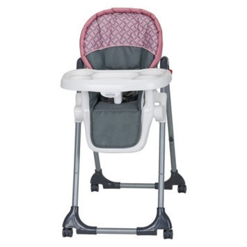 Baby Trend Baby High Chair - Giselle