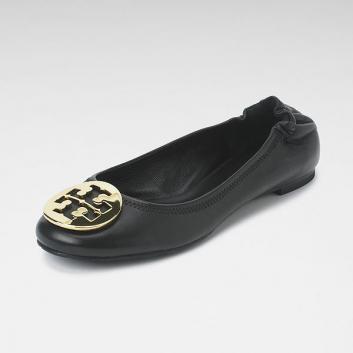 967092f9ff74 Tory Burch Flat Shoes Reviews 2019