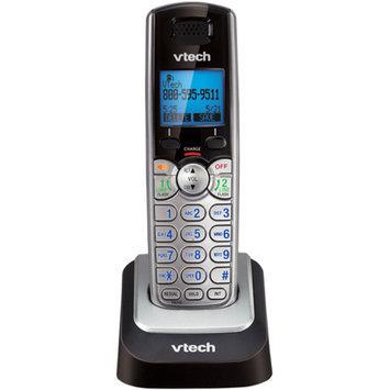 VTech DECT 6.0 2-Line Accessory CID Handset Speakerphone for DS6151