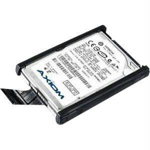 Axiom 500GB 7.2K 7mm SATA HD LENOVO 0A65632