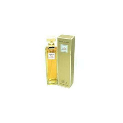 Fifth Avenue By Elizabeth Arden Eau De Parfum Spray 4. 2 Oz