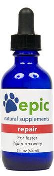 Repair Epic Pet Health 2 fl oz Dropper