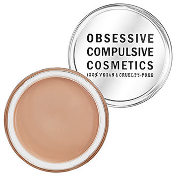 Obsessive Compulsive Cosmetics OCC Skin