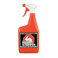 Messina Wildlife Messina QT Rabbit Stopper RTU W/Trigger Sprayer