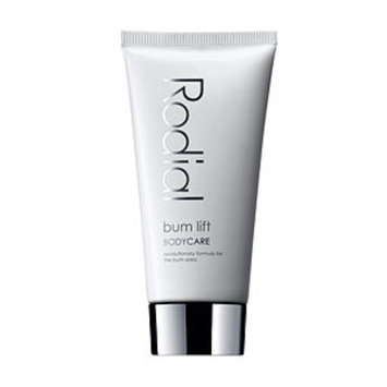Rodial Skincare Bum Lift Tube