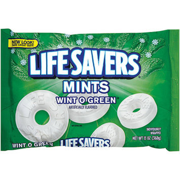 Life Savers Mints
